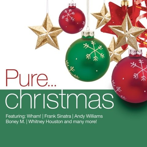 Jingle Bell Rock (Daryl's Version) MP3 Song Download- Pure... Christmas Jingle Bell Rock (Daryl ...