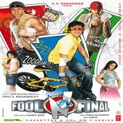 Fool N Final Masti (Remix) Song