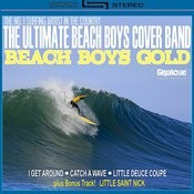 Beach Boys Gold Songs