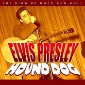 Hound Dog Songs