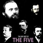 The Very Best Of The Five Songs