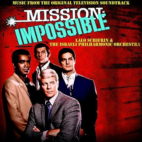 mission impossible fallout soundtrack mp3