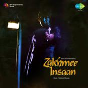 Zakhmee Insaan