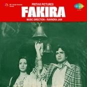 Fakira Songs