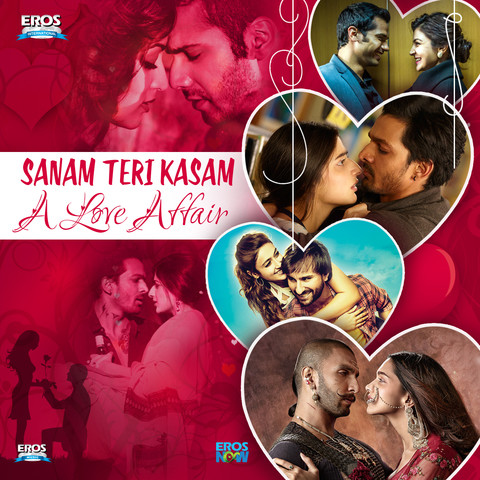 tamil Sanam Teri Kasam mp3 download