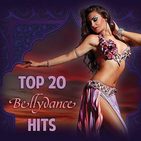 Album setrak at the harem: oriental belly dance music download.