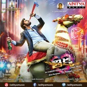 Download Telugu Video Songs - Thikka