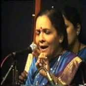 Na Daro Daro Rang Shyam Song