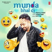 Munda Bhal Di Songs