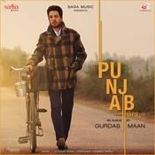 Punjab Song