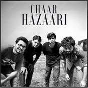 Chaar Hazari Songs