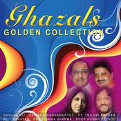 Ghazals - Golden Collection Songs
