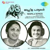 Chanchalayaniyum Song