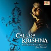 Call Of Krishna