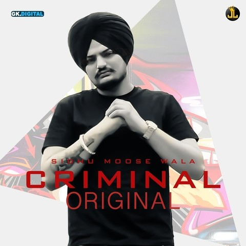 sidhu moose wala new songs all download