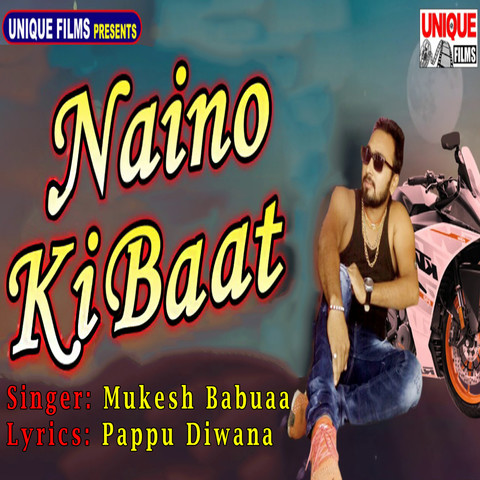naino ki baat naina jaane hai lyrics female song download