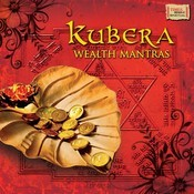 Kubera Wealth Mantras Songs