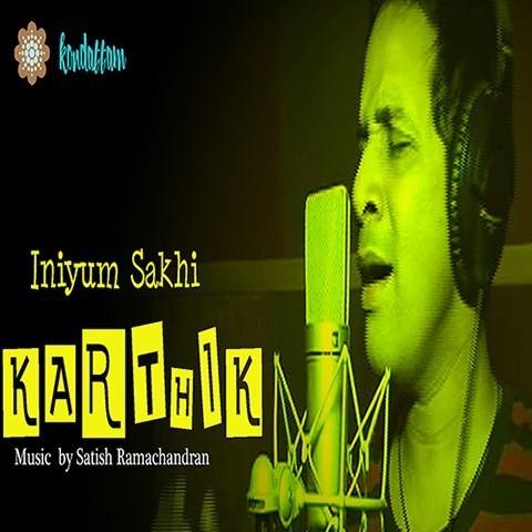 Akalukayano malayalam album songs mp3 download.