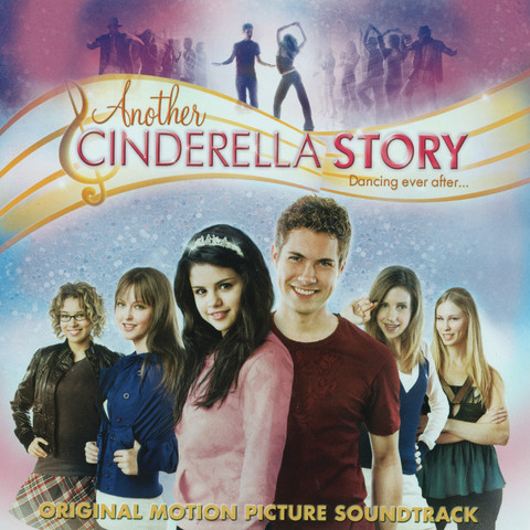 another cinderella story songs free download mp3 new classic