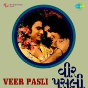 Veer Pasli Songs