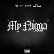 My Nigga Song