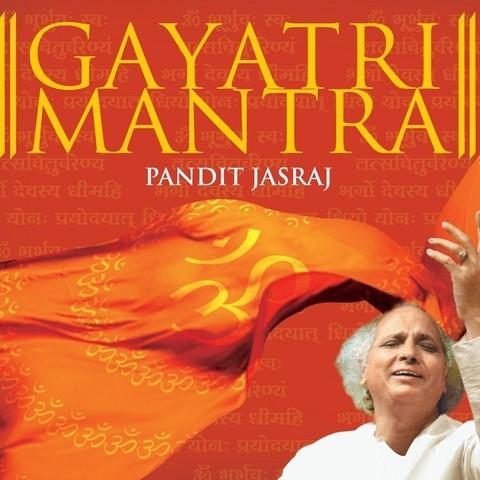 Gayatri mantra by lata mangeshkar download songs