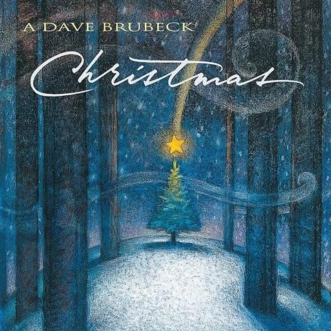 'Farewell' Jingle Bells MP3 Song Download- A Dave Brubeck Christmas 'Farewell' Jingle Bells Song ...