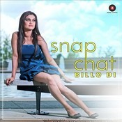 Snapchat Billo Di Songs