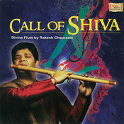 Call Of Shiva Songs