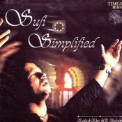 Sufi Simplified Songs