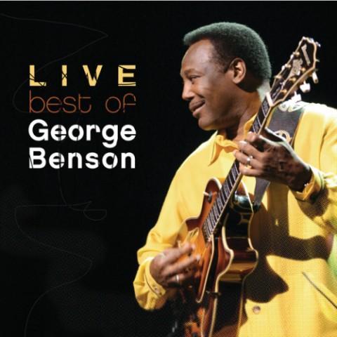 turn your love around george benson free mp3 download