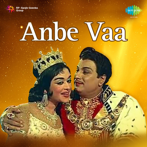 Anbe Vaa Mp3 Song Download Anbe Vaa Anbe Vaa Tamil Song By T M