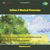 Indian A Musical Panorama Songs