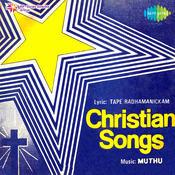 nataraja mudaliar songs