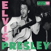 Elvis Presley - Legacy Edition Songs
