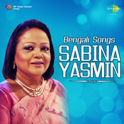 Bengali Songs - Sabina Yasmin Songs