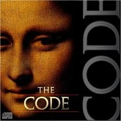 The Code Songs