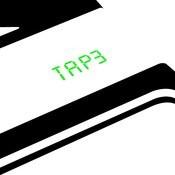 Tap3 Songs