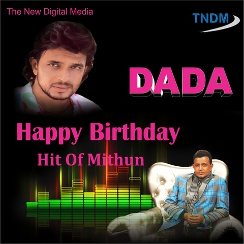Best Birthday Songs Hindi : Free Download, Borrow, and