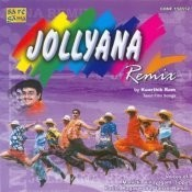 Jollyyana Remix By Karthick Ram Songs