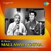 Mallamma Katha