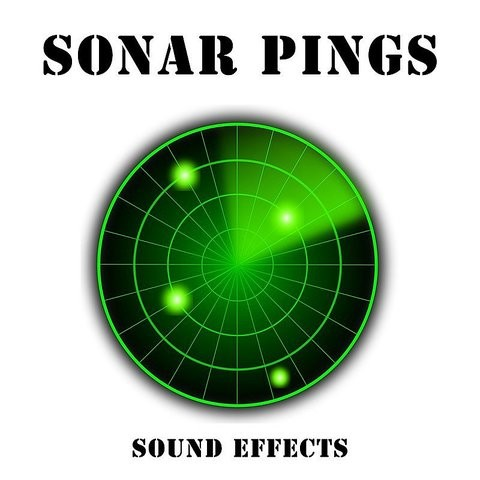 Sonar Beep 2 MP3 Song Download- Sonar Pings Sound Effects Text Tones