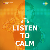 Listen To Calm Songs