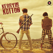 Kerry On Kutton Songs