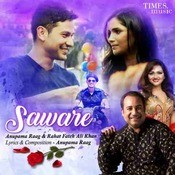 Saware Songs