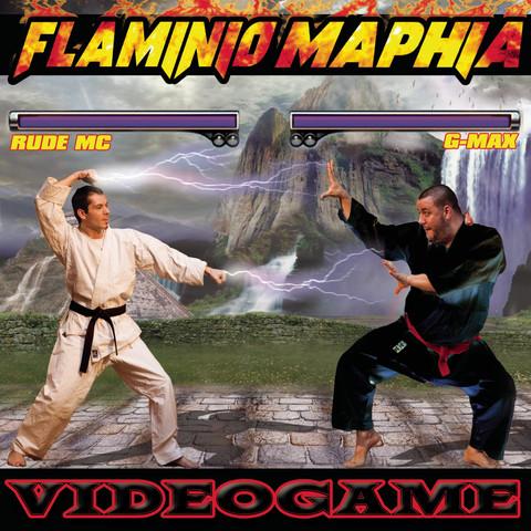 mp3 flaminio maphia