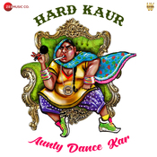 Aunty Dance Kar Songs