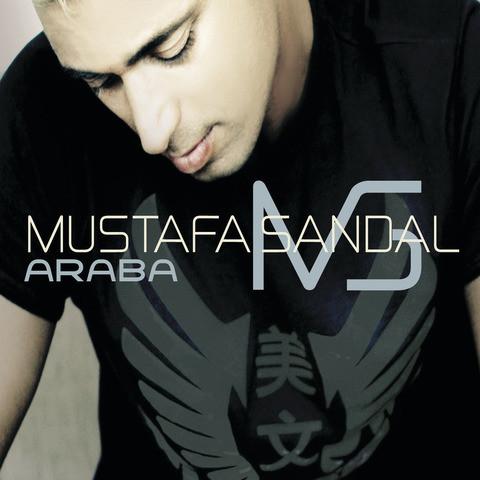 Araba Mp3 Song Download Araba Araba Turkish Song By Mustafa Sandal On Gaana Com