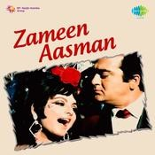 Zameen Aasman Songs