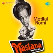 Mastana